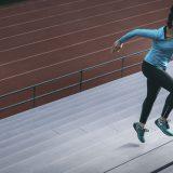 Yoğun egzersiz sonrası kas ağrılarını azaltmak için nasıl beslenmek gerekir?