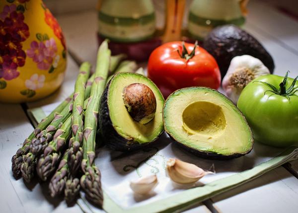 Avokado zayıflatır mı? Avokado kilo vermeye nasıl yardımcı olur?