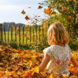 Kış aylarında çocukların bağışıklık sistemi nasıl güçlü tutulur?