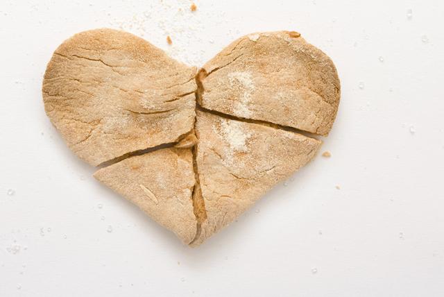 Kilo aldırmayan, ev yapımı, sağlıklı yeni yıl kurabiyesi