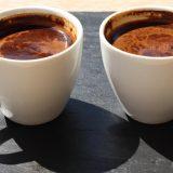 Türk kahvesi mi hazır kahve mi? Hangi kahve daha sağlıklı?