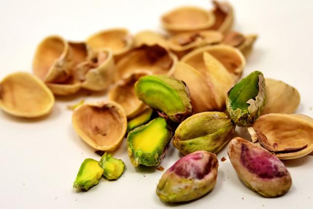 Kilo korumak için etkili olan sağlıklı atıştırmalıklar