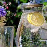 Neden daha fazla su içmeliyiz? Su içmenin sağlık faydaları