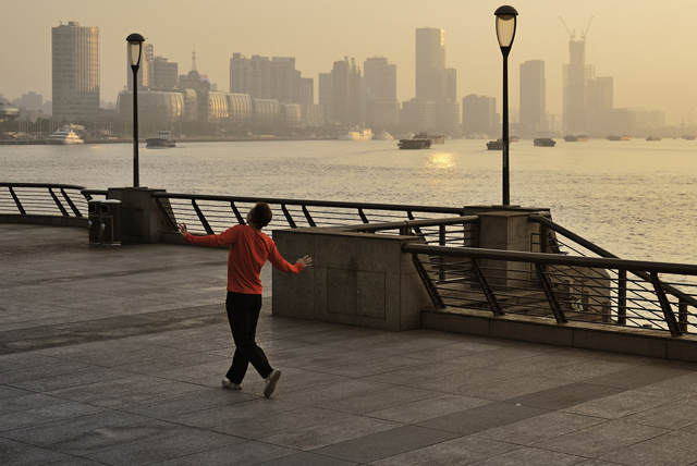 Dans etmek zayıflatır mı? Dans etmenin kilo vermeye etkisi