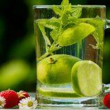 Su nasıl içilmeli? Kilo vermek ve korumak için ne zaman su içmek gerek?