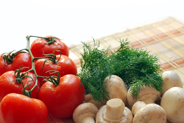 Holistik beslenmenin sağlık üzerindeki faydaları