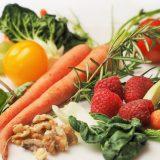 Holistik beslenme nedir? Holistik beslenme diyet mi?