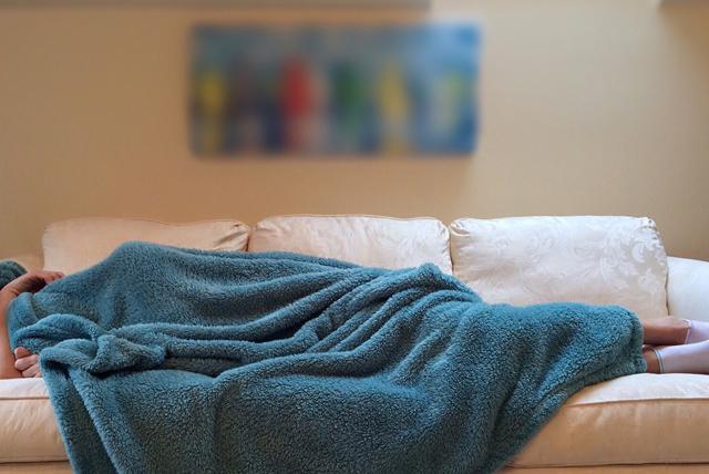Sağlıklı uyku kilo verme konusunda etkili mi? Nasıl iyi uyunur?