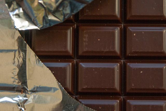 Çikolata şişmanlatır mı? Kilo verme sırasında çikolata yenir mi?