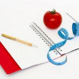 Neden kilo veremiyorum? Zayıflamayı engelleyen nedenler