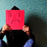 Duygusal açlık nedir? Duygusal açlık nasıl kontrol edilir?